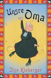 Cover Unsre Oma / Unsere Oma
