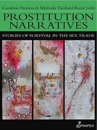 Cover Prostitution Narratives