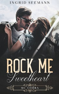 Cover Rock me. Sweetheart