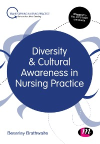 Cover Diversity and Cultural Awareness in Nursing Practice