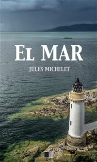 Cover El Mar