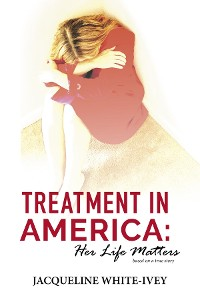 Cover Treatment in America
