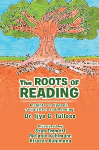Cover The Roots of Reading
