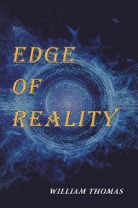 Cover Edge of Reality