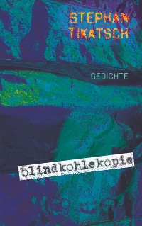 Cover blindkohlekopie