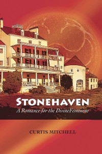 Cover Stonehaven