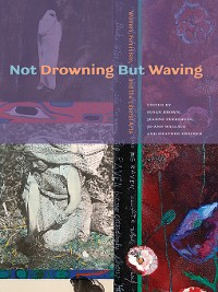 Cover Not Drowning But Waving