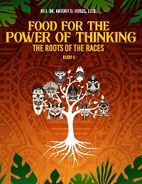 Cover Food for the Power of Thinking