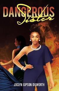 Cover Dangerous Sister