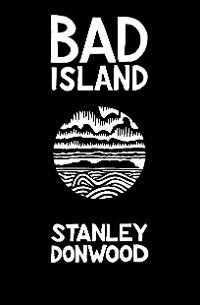 Cover Bad Island