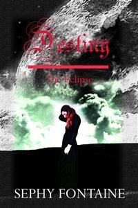 Cover Destiny