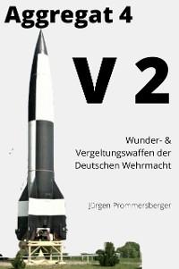 Cover Aggregat 4 / V2