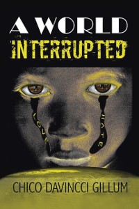 Cover World Interrupted