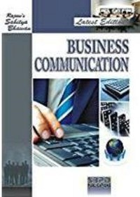 Cover Business Communication