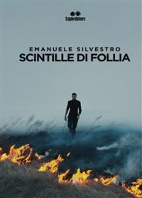 Cover Scintille di follia
