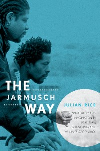 Cover The Jarmusch Way