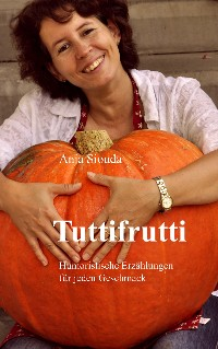Cover Tuttifrutti