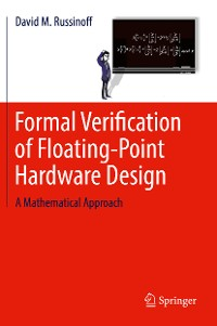 Cover Formal Verification of Floating-Point Hardware Design