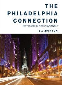 Cover Philadelphia Connection