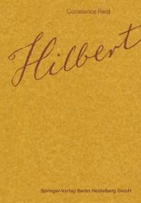 Cover Hilbert
