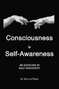 Cover Consciousness is Self-Awareness