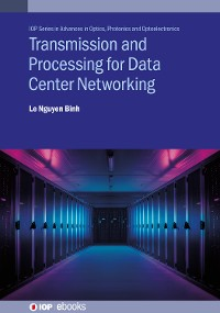 Cover Transmission and Processing for Data Center Networking