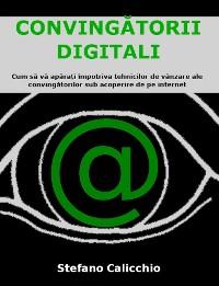 Cover Convingătorii digitali