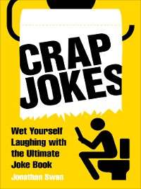 Cover Crap Jokes