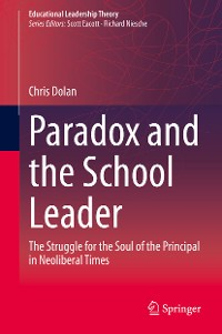 Cover Paradox and the School Leader