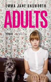 Cover Adults