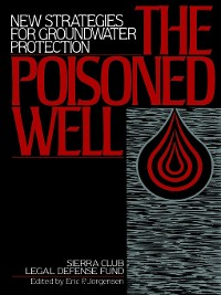 Cover The Poisoned Well