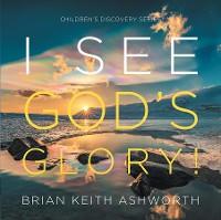 Cover I See God's Glory!