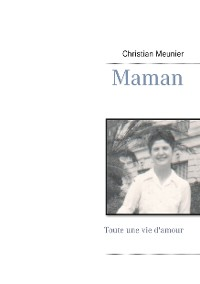 Cover Maman