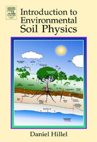Cover Introduction to Environmental Soil Physics