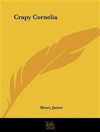 Cover Crapy Cornelia