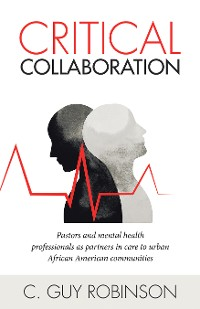 Cover Critical Collaboration