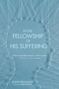 Cover In the Fellowship of His Suffering