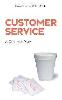 Cover Customer Service