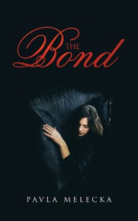 Cover The Bond