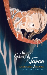 Cover In Ghostly Japan