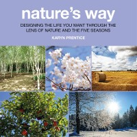 Cover Nature's Way