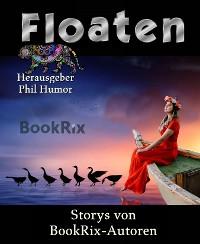 Cover Floaten