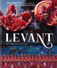 Cover Levant