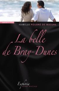 Cover La belle de Bray Dunes