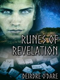 Cover Runes of Revelation