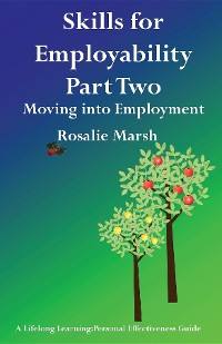 Cover Skills for Employability Part Two