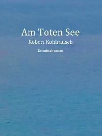Cover Am Toten See