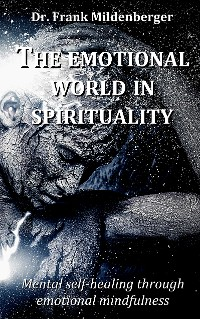 Cover The emotional world in spirituality