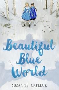 Cover Beautiful Blue World