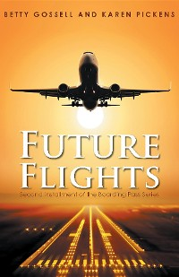 Cover Future Flights